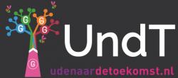 Udenaar de Toekomst Logo