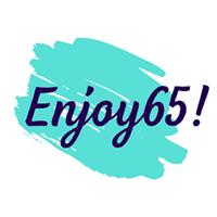 Enjoy 65!
