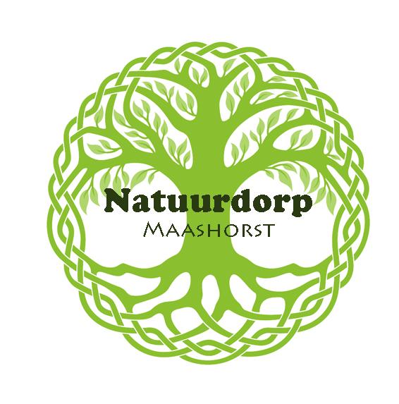 Natuurdorp Maashorst