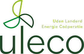 Uleco - energiecoöperatie Uden-Landerd